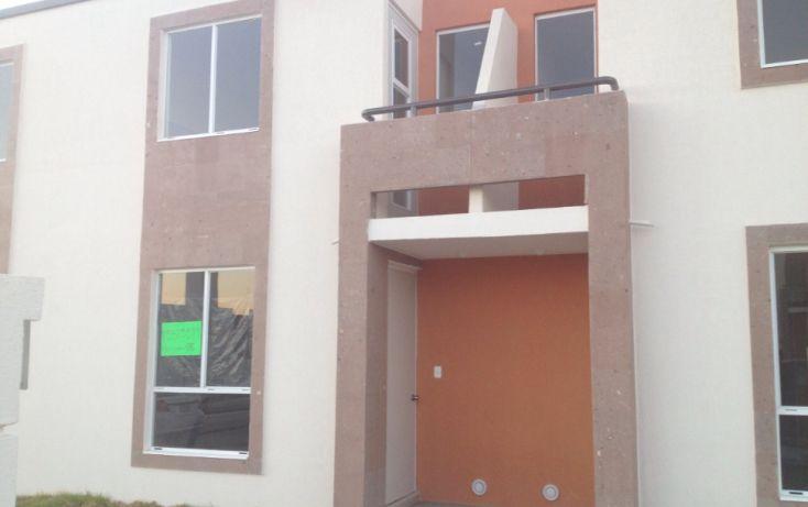 Foto de casa en condominio en renta en, ciudad del sol, querétaro, querétaro, 1112861 no 01