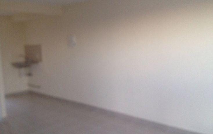 Foto de casa en condominio en renta en, ciudad del sol, querétaro, querétaro, 1112861 no 02