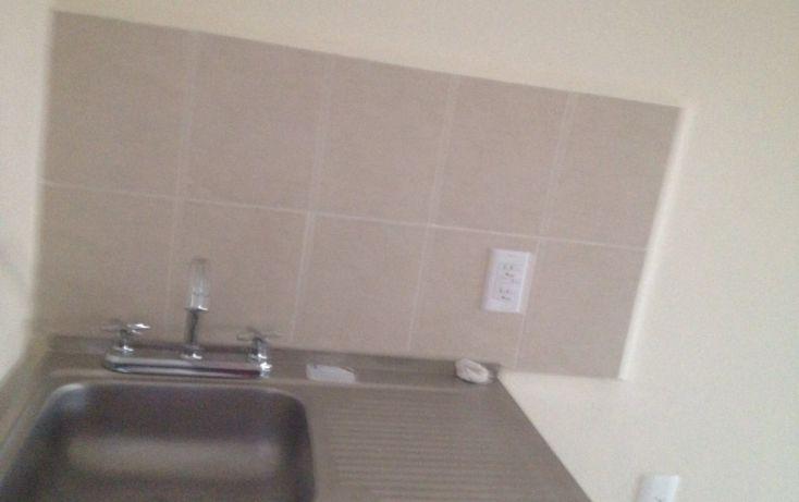 Foto de casa en condominio en renta en, ciudad del sol, querétaro, querétaro, 1112861 no 03