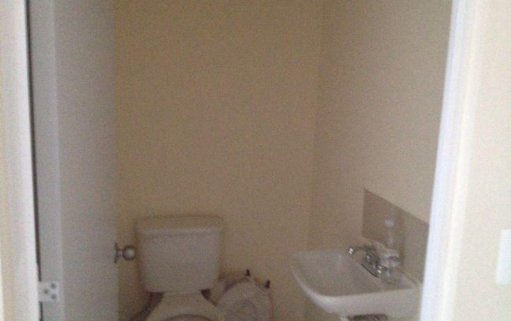 Foto de casa en condominio en renta en, ciudad del sol, querétaro, querétaro, 1112861 no 04