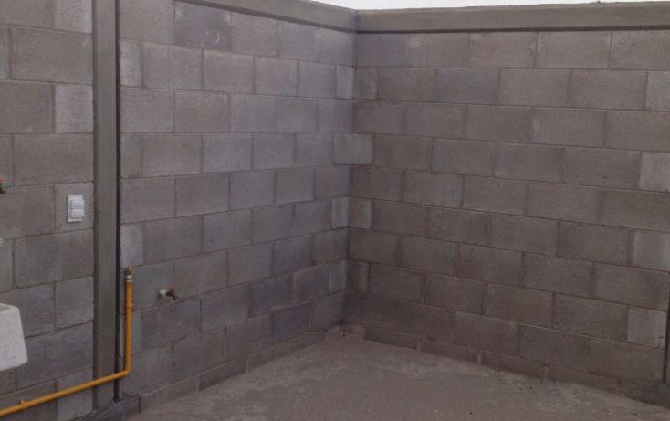 Foto de casa en condominio en renta en, ciudad del sol, querétaro, querétaro, 1112861 no 06
