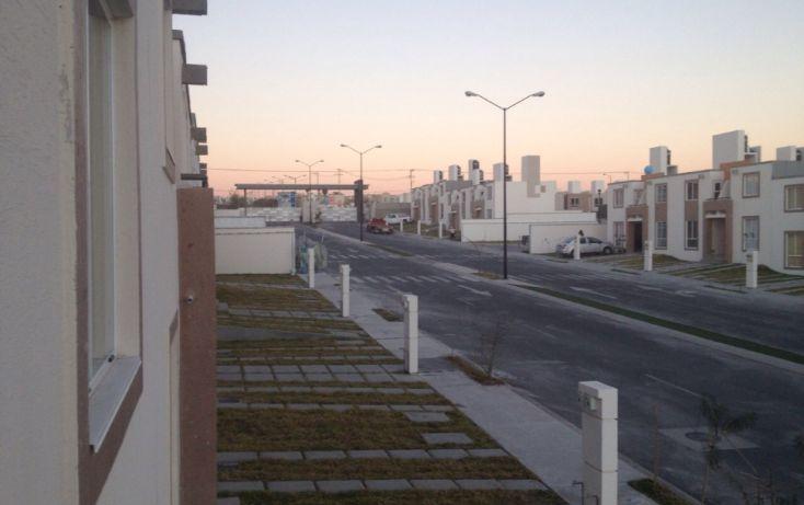 Foto de casa en condominio en renta en, ciudad del sol, querétaro, querétaro, 1112861 no 07