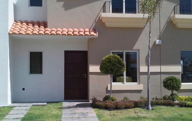 Foto de casa en venta en, ciudad del sol, querétaro, querétaro, 1152521 no 01