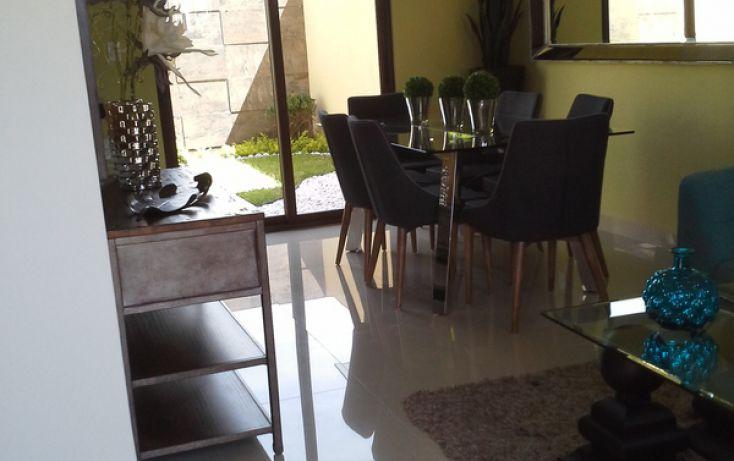 Foto de casa en venta en, ciudad del sol, querétaro, querétaro, 1152521 no 02