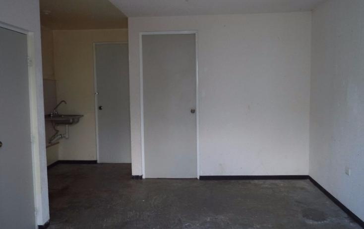 Foto de casa en venta en  , ciudad del sol, querétaro, querétaro, 1361245 No. 02