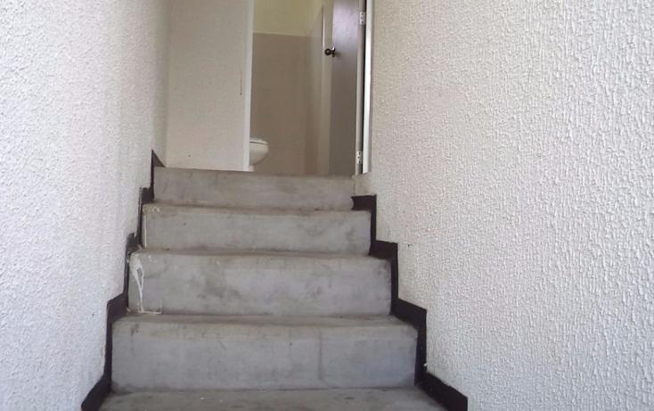 Foto de casa en venta en  , ciudad del sol, querétaro, querétaro, 1361245 No. 06