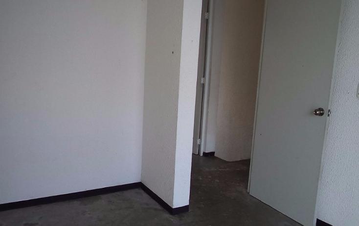 Foto de casa en venta en  , ciudad del sol, querétaro, querétaro, 1361245 No. 08