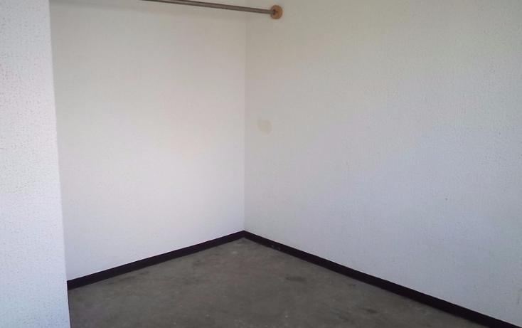 Foto de casa en venta en  , ciudad del sol, querétaro, querétaro, 1361245 No. 09