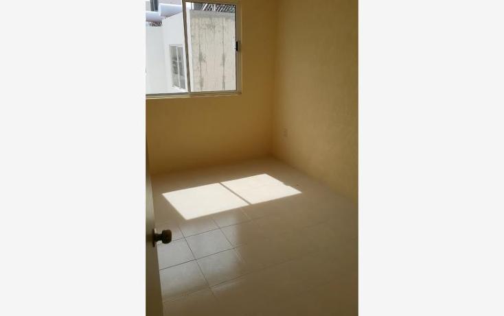 Foto de casa en venta en  , ciudad del sol, quer?taro, quer?taro, 1464427 No. 04