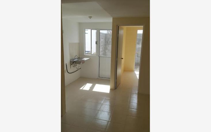 Foto de casa en venta en  , ciudad del sol, quer?taro, quer?taro, 1464427 No. 06