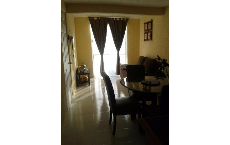 Foto de casa en venta en  , ciudad del sol, quer?taro, quer?taro, 1834800 No. 02