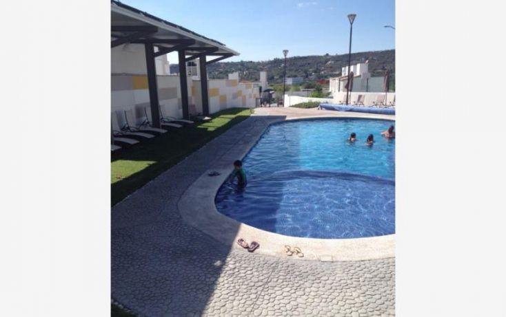 Foto de casa en venta en, ciudad del sol, querétaro, querétaro, 1847014 no 05