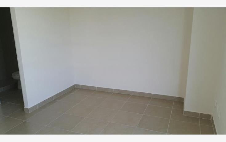 Foto de casa en venta en  ., ciudad del sol, querétaro, querétaro, 1847014 No. 09