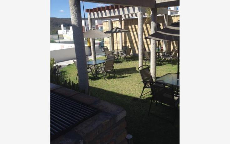 Foto de casa en venta en, ciudad del sol, querétaro, querétaro, 1847014 no 12