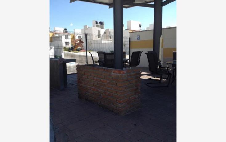 Foto de casa en venta en  ., ciudad del sol, querétaro, querétaro, 1847014 No. 13