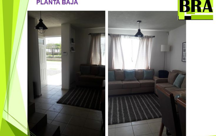 Foto de casa en venta en, ciudad del sol, querétaro, querétaro, 1855992 no 02