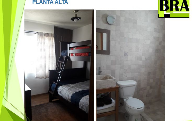 Foto de casa en venta en, ciudad del sol, querétaro, querétaro, 1855992 no 05