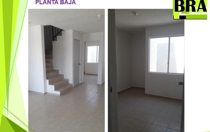 Foto de casa en venta en, ciudad del sol, querétaro, querétaro, 1860888 no 03