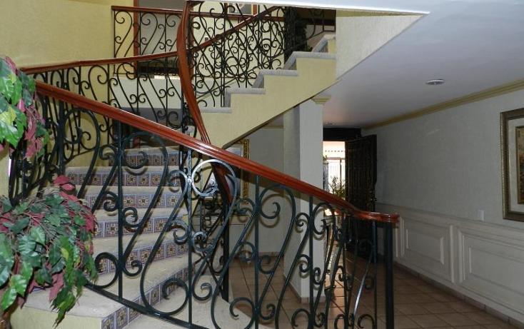 Foto de casa en venta en  , ciudad del sol, zapopan, jalisco, 1674246 No. 02