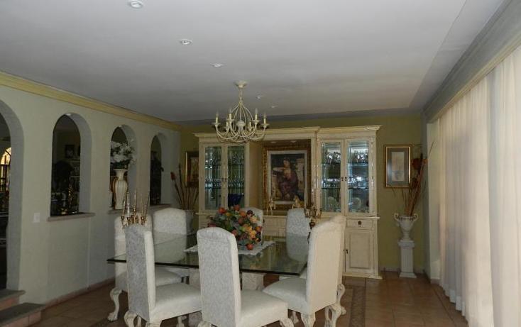 Foto de casa en venta en  , ciudad del sol, zapopan, jalisco, 1674246 No. 04
