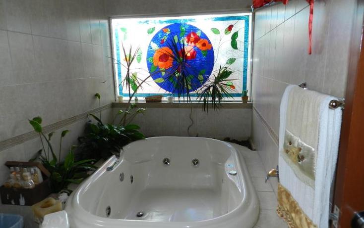 Foto de casa en venta en  , ciudad del sol, zapopan, jalisco, 1674246 No. 05
