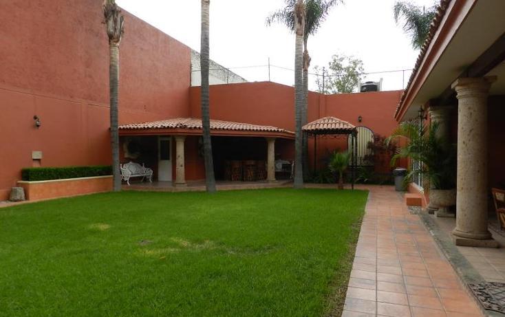 Foto de casa en venta en  , ciudad del sol, zapopan, jalisco, 1674246 No. 06