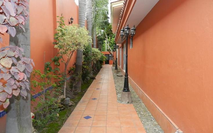 Foto de casa en venta en  , ciudad del sol, zapopan, jalisco, 1674246 No. 07