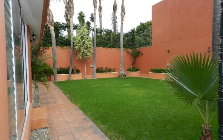 Foto de casa en venta en  , ciudad del sol, zapopan, jalisco, 1674246 No. 08
