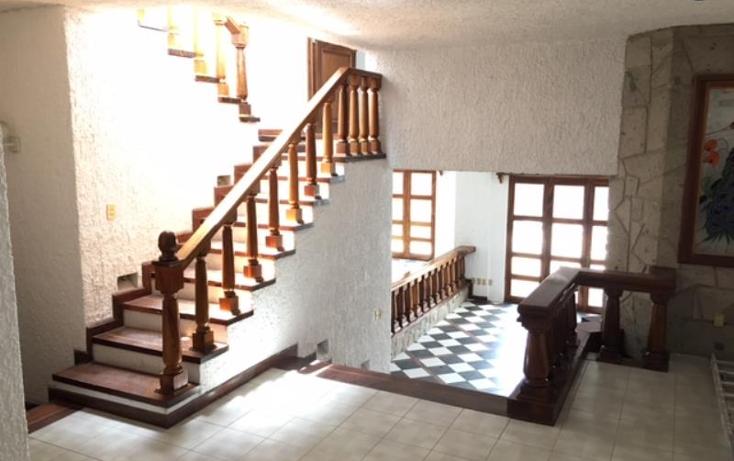 Foto de casa en renta en  ., ciudad del sol, zapopan, jalisco, 1902932 No. 03