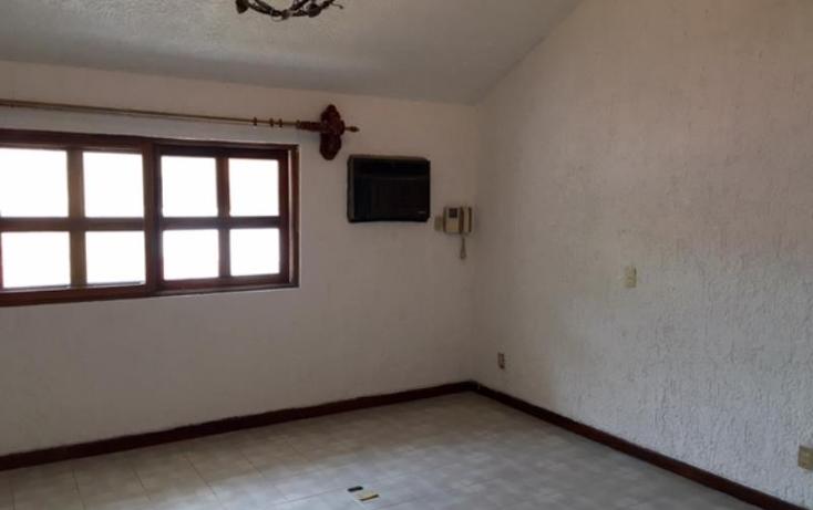 Foto de casa en renta en  ., ciudad del sol, zapopan, jalisco, 1902932 No. 08