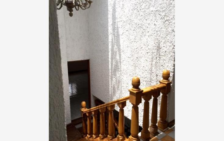 Foto de casa en renta en  ., ciudad del sol, zapopan, jalisco, 1902932 No. 10