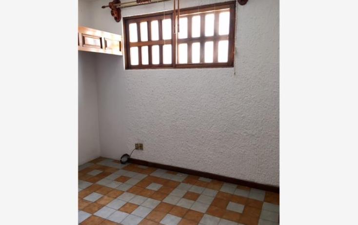 Foto de casa en renta en  ., ciudad del sol, zapopan, jalisco, 1902932 No. 11