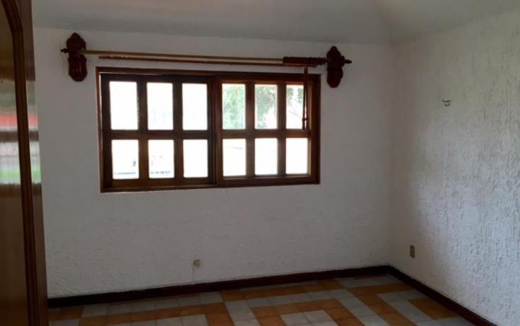 Foto de casa en renta en  ., ciudad del sol, zapopan, jalisco, 1902932 No. 12