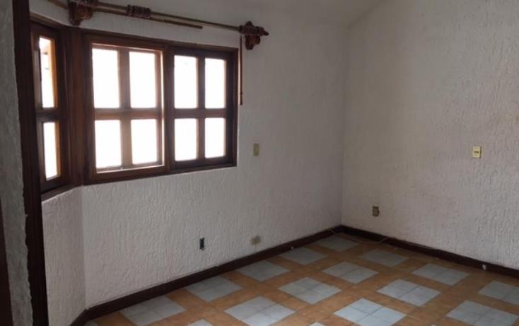 Foto de casa en renta en  ., ciudad del sol, zapopan, jalisco, 1902932 No. 13