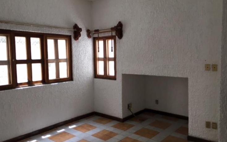 Foto de casa en renta en  ., ciudad del sol, zapopan, jalisco, 1902932 No. 15