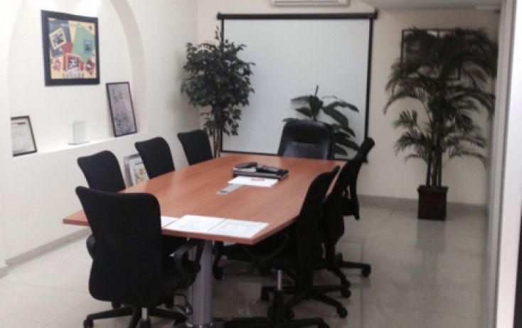 Foto de oficina en renta en, ciudad del sol, zapopan, jalisco, 2012016 no 01