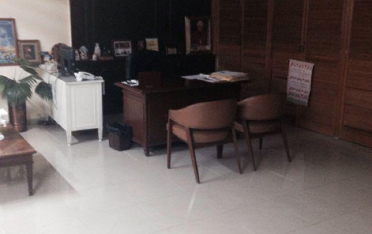 Foto de oficina en renta en, ciudad del sol, zapopan, jalisco, 2012016 no 02