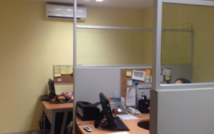 Foto de oficina en renta en, ciudad del sol, zapopan, jalisco, 2012016 no 06