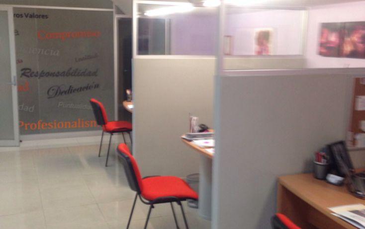 Foto de oficina en renta en, ciudad del sol, zapopan, jalisco, 2012016 no 08
