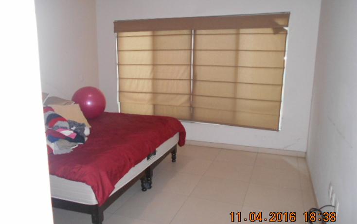 Foto de casa en venta en  , ciudad del valle, tepic, nayarit, 1039957 No. 07