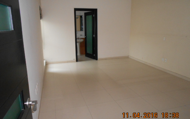 Foto de casa en venta en  , ciudad del valle, tepic, nayarit, 1039957 No. 12