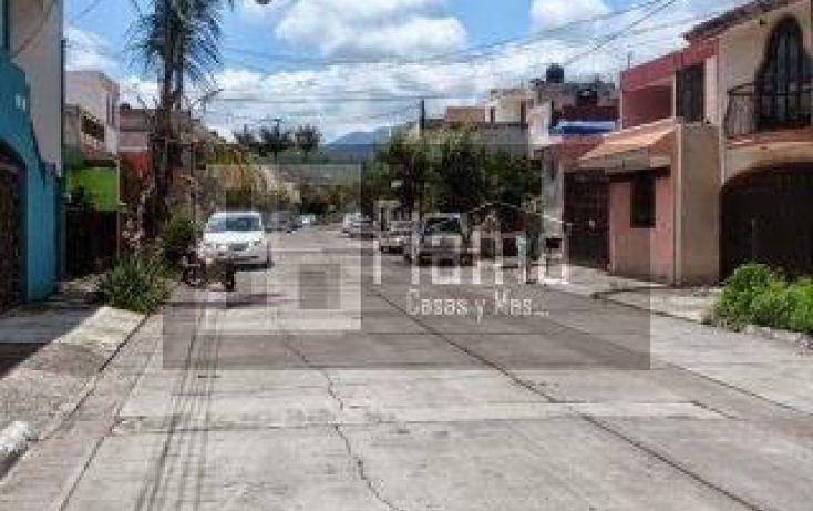 Foto de casa en venta en, ciudad del valle, tepic, nayarit, 1040049 no 03