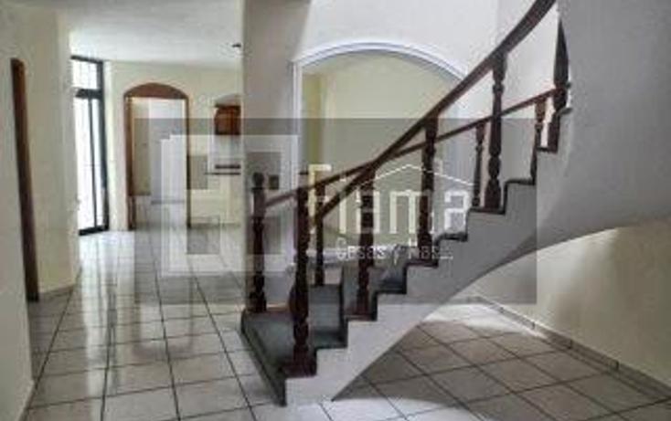 Foto de casa en venta en  , ciudad del valle, tepic, nayarit, 1040049 No. 06