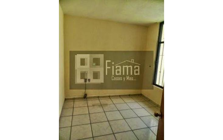 Foto de casa en venta en  , ciudad del valle, tepic, nayarit, 1040049 No. 08