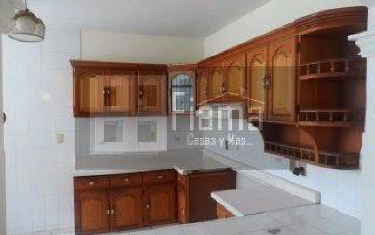 Foto de casa en venta en, ciudad del valle, tepic, nayarit, 1040049 no 11
