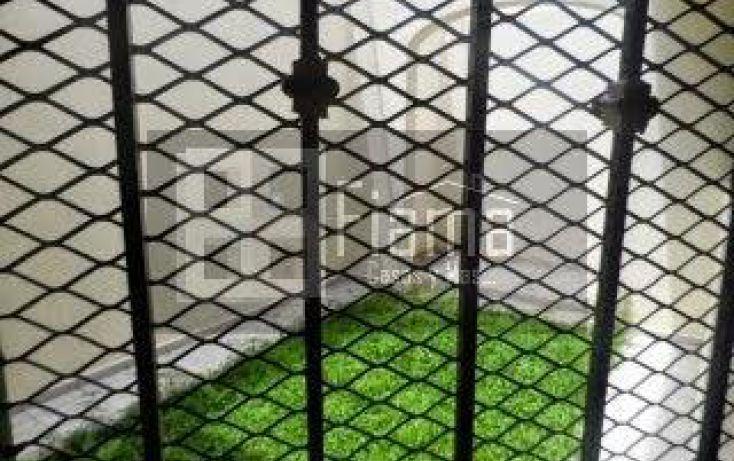 Foto de casa en venta en, ciudad del valle, tepic, nayarit, 1040049 no 12