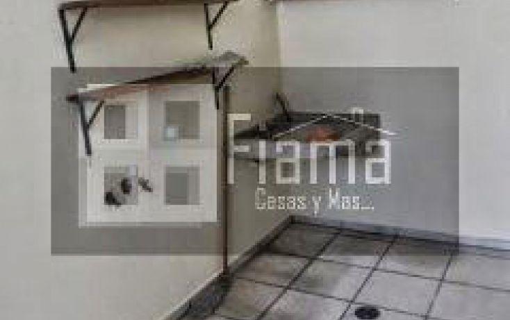 Foto de casa en venta en, ciudad del valle, tepic, nayarit, 1040049 no 14