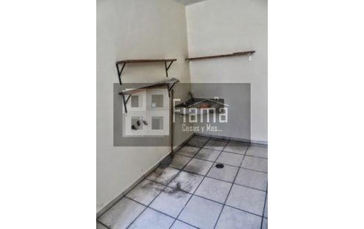 Foto de casa en venta en  , ciudad del valle, tepic, nayarit, 1040049 No. 14