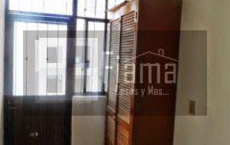 Foto de casa en venta en, ciudad del valle, tepic, nayarit, 1040049 no 15