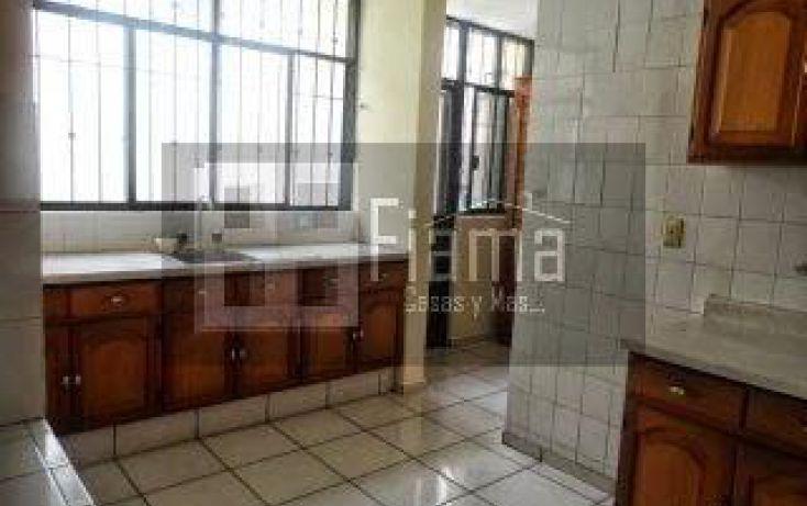 Foto de casa en venta en, ciudad del valle, tepic, nayarit, 1040049 no 16